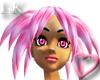 PC: Pink Momoko