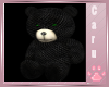 *C* Cil the Bear