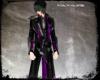 RV Trickster Purple