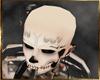 (A1)halloween skin