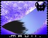 🎧 Kamali Tail 7