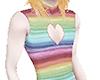 [NR]Pride Rainbow Tank