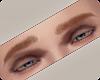 !! Thomas Eyebrows