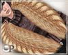 Fancy Foxy Fur Scarf