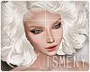 [Is] Renee Stahma