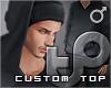 TP Lync's Top