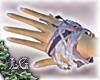 LG~ Kiara Hand Wraps v3