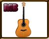 [9V6] Guitar