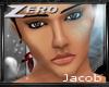 |Z| T Jacob REAL Head