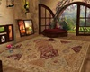 Wine Country Rug