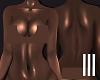 ♡ Cocoa Goddess Skin