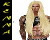 Ollero(M) Blond