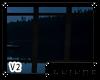 [S] SN Lake windows V2