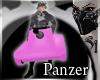 [SMn] Tank (Panzer)