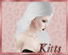 Kitts* White Michaela