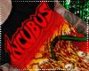D: Tshirt Rock[Incubus]