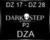 DzA P2 '7URK