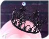 Royal | Crown