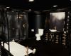 Luxury Bathroom Add-on