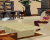 tanaara abstract table