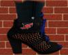 Polo Run Shoes