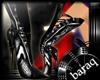 [bq] Luscious -Boots-