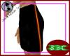 TWOK: Skirt ADMIRAL