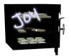 [J] Green Stacks Safe