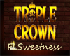 FLS Triple Crown