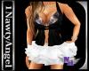 (1NA) Dress 3111a
