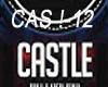 *O* Halsey - Castle P1