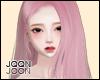 🌠 02(pink)