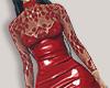 I│Valentine Red RLL