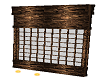 zen wall 2