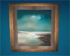 Beach painting 1