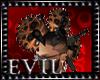 3 Head Saw Br /Evil