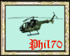 elicopter military