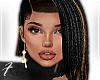 nFLo| Lauren| Dreads