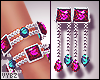 """ Chleo Jewels set"