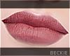 Zell Lipstick - Violet