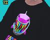 GOOBA Sweater