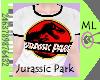 ʍɭe Jurassic Park