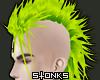 ┼ snot hawk