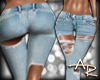 _P01.04_RL Jeans