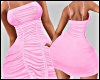 Pink-ON RLL