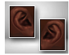 Mesh Ears Skin Applier 6