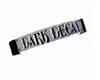 Dark Decay Arm Band V2