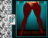 ~JP~Guilt Legging XXL