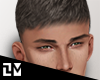 . LOW FADE AND TRIM BROW
