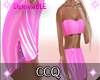 [CCQ]Free Outfit-Sellfy